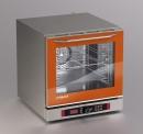FDE-805-HR