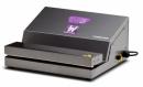 Беcкамерные вакуумные упаковщики Besser Vacuum Fresh 33